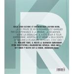 Livre-Keith-Richards-2-zoom