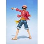 figurine-one-piece-figuarts-zero-Monkey-D-Luffy-Version-5eme-Anniversaire-2-
