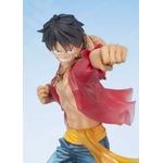 figurine-one-piece-figuarts-zero-Monkey-D-Luffy-Version-5eme-Anniversaire-3-