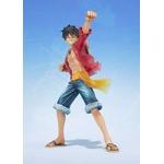 figurine-one-piece-figuarts-zero-Monkey-D-Luffy-Version-5eme-Anniversaire-5-