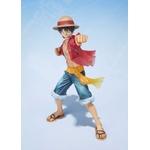 figurine-one-piece-figuarts-zero-Monkey-D-Luffy-Version-5eme-Anniversaire-6-