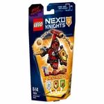 Jouet-LEGO-70334-Nexo-Knights-L-ultime-Maitre-des-betes-Jeu-de-Construction-