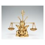 Figurine-Saint-Seiya-les-chevaliers-du-zodiaque-Myth-cloth-Ex-Balance-Dohko-