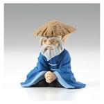 Figurine-Saint-Seiya-les-chevaliers-du-zodiaque-Myth-cloth-Ex-Balance-Dohko6