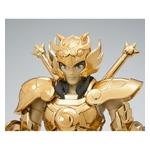 Figurine-Saint-Seiya-les-chevaliers-du-zodiaque-Myth-cloth-Ex-Balance-Dohko8