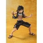 figurine-one-piece-figuarts-zero-Monkey-D-Luffy-Version-film-gold-3-zoom