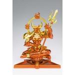 Figurine-Saint-Seiya-Chevaliers-Zodiaque-Myth-cloth-Ex-Chrysaor-Krishna-3-zo