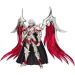 Figurine-Saint-Seiya-les-chevaliers-du-zodiaque-Myth-cloth-Dieu-Ares-1-zoom