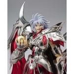 Figurine-Saint-Seiya-les-chevaliers-du-zodiaque-Myth-cloth-Dieu-Ares-2-zoom