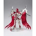 Figurine-Saint-Seiya-les-chevaliers-du-zodiaque-Myth-cloth-Dieu-Ares-3-zoom