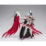 Figurine-Saint-Seiya-les-chevaliers-du-zodiaque-Myth-cloth-Dieu-Ares-4-zoom