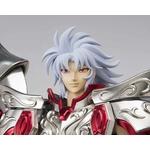 Figurine-Saint-Seiya-les-chevaliers-du-zodiaque-Myth-cloth-Dieu-Ares-5-zoom