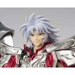 Figurine-Saint-Seiya-les-chevaliers-du-zodiaque-Myth-cloth-Dieu-Ares-6-zoom