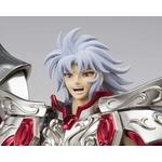 Figurine-Saint-Seiya-les-chevaliers-du-zodiaque-Myth-cloth-Dieu-Ares-7-zoom