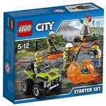 Jouet-LEGO-60120-City-Ensemble-de-Demarrage-du-Volcan-1-zoom
