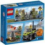 Jouet-LEGO-60120-City-Ensemble-de-Demarrage-du-Volcan-2-zoom