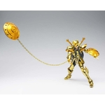 Figurine-Saint-Seiya-Chevaliers-Zodiaque-Myth-Cloth-Ex-Balance-Shiryu-2-zoom
