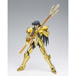 Figurine-Saint-Seiya-Chevaliers-Zodiaque-Myth-Cloth-Ex-Balance-Shiryu-3-zoom
