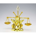 Figurine-Saint-Seiya-Chevaliers-Zodiaque-Myth-Cloth-Ex-Balance-Shiryu-4-zoom
