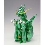 Figurine-Saint-Seiya-chevaliers-zodiaque-Myth-cloth-Dragon-Shiryu-revival-3-