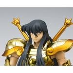 Figurine-Saint-Seiya-Chevaliers-Zodiaque-Myth-Cloth-Ex-Balance-Shiryu-6-zoom