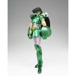 Figurine-Saint-Seiya-chevaliers-zodiaque-Myth-cloth-Dragon-Shiryu-revival-4-