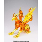 Figurine-Saint-Seiya-Chevaliers-Zodiaque-Myth-cloth-Ex-Scylla-Io-7-zoom
