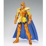 Figurine-Saint-Seiya-chevaliers-zodiaque-Myth-cloth-Ex-Sea-Horse-Byan-1-zoom