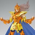 Figurine-Saint-Seiya-chevaliers-zodiaque-Myth-cloth-Ex-Sea-Horse-Byan-2-zoom
