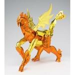 Figurine-Saint-Seiya-chevaliers-zodiaque-Myth-cloth-Ex-Sea-Horse-Byan-3-zoom