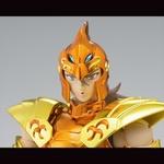 Figurine-Saint-Seiya-chevaliers-zodiaque-Myth-cloth-Ex-Sea-Horse-Byan-5-zoom