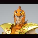Figurine-Saint-Seiya-chevaliers-zodiaque-Myth-cloth-Ex-Sea-Horse-Byan-6-zoom