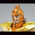 Figurine-Saint-Seiya-chevaliers-zodiaque-Myth-cloth-Ex-Sea-Horse-Byan-7-zoom