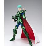 Figurine Saint Seiya chevaliers zodiaque Myth cloth Ex Syd Mizar Zeta 3