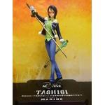 Figurine-ONE-PIECE-FIGUARTS-ZERO-TASHIGI-3-zoom