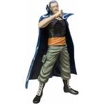Figurine-ONE-PIECE-FIGUARTS-ZERO-BENN-BECKMAN-zoom