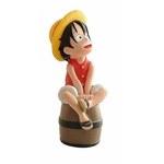 ONE-PIECE-TIRELIRE-Luffy-Sur-Son-Tonneau-zoom