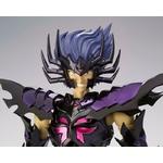 figurine-saint-seiya-myth-cloth-ex-surplice-cancer-death-mask-5-zoom
