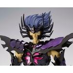 figurine-saint-seiya-myth-cloth-ex-surplice-cancer-death-mask-6-zoom