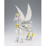 figurine-saint-seiya-myth-cloth-ex-bronze-pegase-seiya-3-zoom