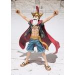 Figurine-ONE-PIECE-FIGUARTS-ZERO-gladiator-lucy-2-zoom
