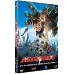 film-dvd-anime-astro-boy-zoom