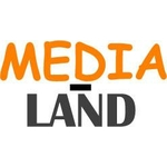 MEDIA-LAND-LOGO-zoom