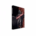 Notebook-cahier-sonore-et-lumineux-star-wars-darth-vader-15x20cm-1-zoom