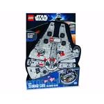 jouet-Star-Wars-Zipbin-Millenium-Petit-Modele-Sac-de-rangement-et-tapis-de-j
