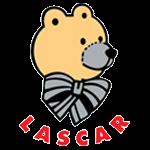 lascar-logo