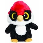 Jouet-peluche-Lascar-Woodee-the-imperial-woodpecker-zoom