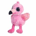 Jouet-peluche-Lascar-Pinkee-the-chilean-Flamingo-zoom