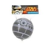 Star-Wars-Death-Star-Stress-Doll-2-zoom