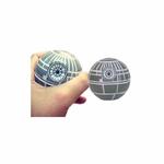 Star-Wars-Death-Star-Stress-Doll-1-zoom